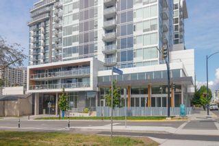 Photo 4: 309 989 Johnson St in : Vi Downtown Condo for sale (Victoria)  : MLS®# 878283