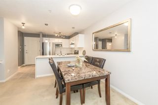Photo 11: 217 333 E 1ST Street in North Vancouver: Lower Lonsdale Condo for sale : MLS®# R2603205