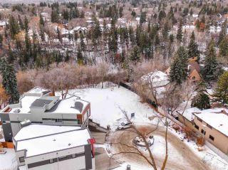 Photo 10: 90 SYLVANCROFT Lane in Edmonton: Zone 07 Vacant Lot for sale : MLS®# E4226033