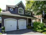 Property Photo: 5820 SHAWNIGAN DR in Sardis