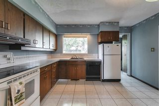 Photo 15: 15 42 Street SW in Calgary: Wildwood Detached for sale : MLS®# A1122775
