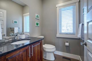 Photo 27: 2031 52 Avenue SW in Calgary: North Glenmore Park Detached for sale : MLS®# A1059510