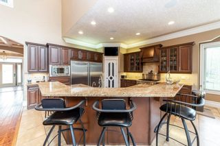 Photo 14: 71 53217 RGE RD 263: Rural Parkland County House for sale : MLS®# E4244067
