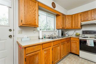 Photo 10: 2306 154 Street in Surrey: King George Corridor House for sale (South Surrey White Rock)  : MLS®# R2476084