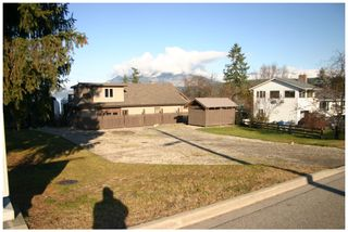 Photo 27: 941 Northeast 8 Avenue in Salmon Arm: DOWNTOWN Vacant Land for sale (NE Salmon Arm)  : MLS®# 10217178