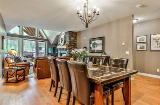 Photo 9: 308 106 Stewart Creek Landing: Canmore Apartment for sale : MLS®# C4301818