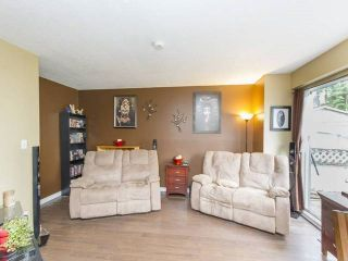 """Photo 5: 44 21555 DEWDNEY TRUNK Road in Maple Ridge: West Central Townhouse for sale in """"RICHMOND COURT"""" : MLS®# R2057470"""