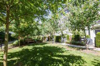 """Photo 17: 74 2428 NILE Gate in Port Coquitlam: Riverwood Townhouse for sale in """"Dominion"""" : MLS®# R2190965"""