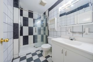 Photo 13: 5568 RUMBLE Street in Burnaby: South Slope House for sale (Burnaby South)  : MLS®# R2554353