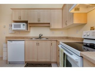 "Photo 7: 102 32120 MT. WADDINGTON Avenue in Abbotsford: Abbotsford West Condo for sale in ""Laurelwood"" : MLS®# R2331298"