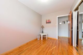 Photo 19: 3520 112 Avenue in Edmonton: Zone 23 House for sale : MLS®# E4257919