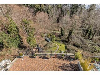 """Photo 14: 1324 HIGH Street: White Rock House for sale in """"West Beach"""" (South Surrey White Rock)  : MLS®# R2540194"""