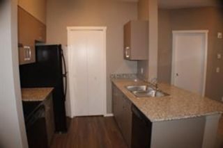 Photo 2: 2104 4641 128 Avenue NE in Calgary: Skyview Ranch Apartment for sale : MLS®# A1087659