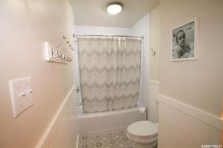 Photo 22: 1960 Hillcrest Drive in Swift Current: North East Residential for sale : MLS®# SK842040