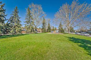 Photo 27: 316 Queen Alexandra Road SE in Calgary: Queensland Detached for sale : MLS®# A1104461