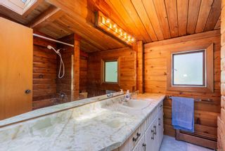 Photo 13: 420 Sunset Pl in : GI Mayne Island House for sale (Gulf Islands)  : MLS®# 854865