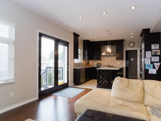 Photo 10: 6559 TYNE Street in Vancouver: Killarney VE House for sale (Vancouver East)  : MLS®# R2499283