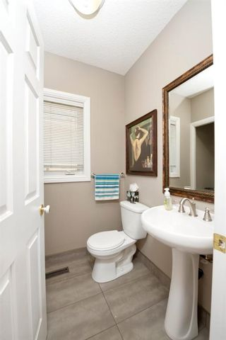 Photo 14: 5511 Strathcona Hill SW in Calgary: Strathcona Park Detached for sale