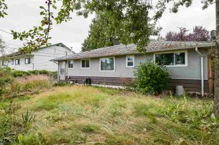 Photo 6: 13547 67A Avenue in Surrey: West Newton House for sale : MLS®# R2386581