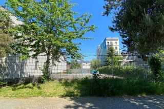 Photo 3: 441 E PENDER Street in Vancouver: Strathcona Land Commercial for sale (Vancouver East)  : MLS®# C8037843