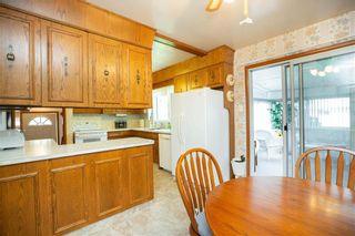 Photo 10: 950 Autumnwood Drive in Winnipeg: Windsor Park Residential for sale (2G)  : MLS®# 202011292