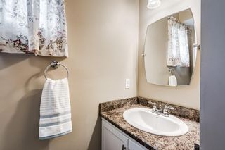 Photo 18: 173 Martinglen Way NE in Calgary: Martindale Detached for sale : MLS®# A1144697