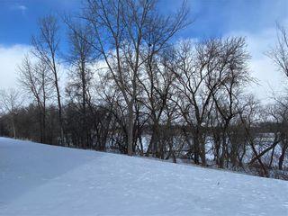 Photo 20: 2111 80 Plaza Drive in Winnipeg: Fort Garry Condominium for sale (1J)  : MLS®# 202102772