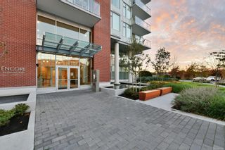 Photo 33: 907 60 saghalie Rd in : VW Songhees Condo for sale (Victoria West)  : MLS®# 863192