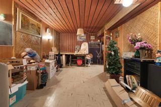 Photo 27: 10410 LAUDER Avenue in Edmonton: Zone 01 Attached Home for sale : MLS®# E4264969