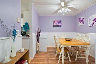 Photo 6: 302 835 Selkirk Ave in : Es Kinsmen Park Condo for sale (Esquimalt)  : MLS®# 850915