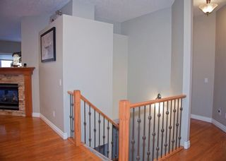 Photo 6: 15 SHEEP RIVER Heights: Okotoks House for sale : MLS®# C4174366