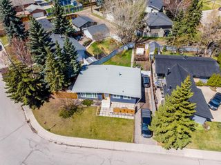 Photo 28: 6531 Larkspur Way SW in Calgary: North Glenmore Park Detached for sale : MLS®# A1107138