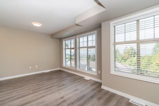 """Photo 19: 24 46858 RUSSELL Road in Chilliwack: Promontory Townhouse for sale in """"PANORAMA RIDGE"""" (Sardis)  : MLS®# R2623730"""