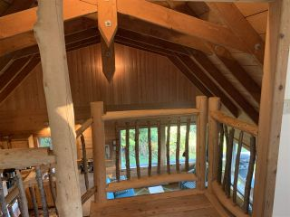 Photo 7: 815 THE GROVE Road: Gambier Island House for sale (Sunshine Coast)  : MLS®# R2510782