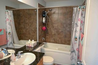 Photo 37: 23 LAMPLIGHT Drive: Spruce Grove House for sale : MLS®# E4264297