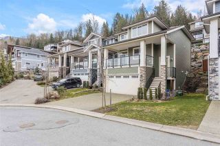 Photo 22: 48 50634 LEDGESTONE Place in Chilliwack: Eastern Hillsides House for sale : MLS®# R2557985