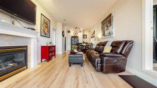 "Photo 4: 1905 6837 STATION HILL Drive in Burnaby: South Slope Condo for sale in ""Claridges"" (Burnaby South)  : MLS®# R2556249"