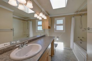 Photo 12: 530 Dunbar Cres in : SW Glanford House for sale (Saanich West)  : MLS®# 878568