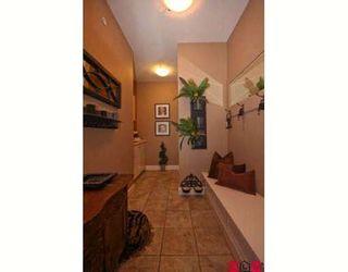 "Photo 9: 3430 ROSEMARY HEIGHTS in Surrey: Morgan Creek House for sale in ""ROSEMARY HEIGHTS"" (South Surrey White Rock)  : MLS®# F2903501"