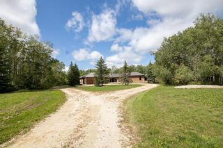 Photo 2: 26051 Pioneer Road in St Clements: Goodman Subdivision Residential for sale (R02)  : MLS®# 202120306