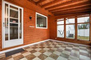 Photo 39: 24 Weaver Bay in Winnipeg: Norberry Residential for sale (2C)  : MLS®# 202117861