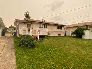 Photo 21: 10608 104 Street: Westlock House for sale : MLS®# E4257799