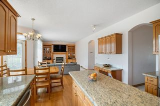 Photo 16: 27 Hampstead Grove NW in Calgary: Hamptons Detached for sale : MLS®# A1113129