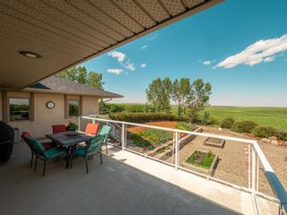 Photo 41: For Sale: 28224 Hwy 505, Rural Pincher Creek No. 9, M.D. of, T0K 1W0 - A1122504