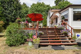 Photo 27: 3777 Laurel Dr in : CV Courtenay South House for sale (Comox Valley)  : MLS®# 870375