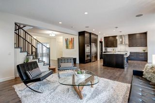 Photo 6: 127 Springbluff Boulevard SW in Calgary: Springbank Hill Detached for sale : MLS®# A1140601