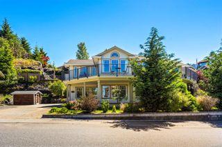 Photo 2: 1001 Roxboro Pl in : Na University District House for sale (Nanaimo)  : MLS®# 877707