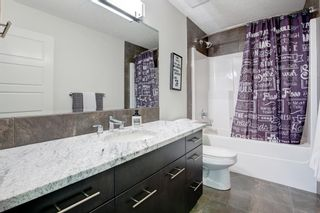 Photo 26: 127 Springbluff Boulevard SW in Calgary: Springbank Hill Detached for sale : MLS®# A1140601
