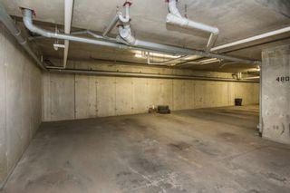 Photo 35: 144 1196 HYNDMAN Road in Edmonton: Zone 35 Condo for sale : MLS®# E4255292