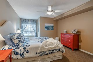 Photo 9: 148 Mckenzie Towne Lane SE in Calgary: McKenzie Towne Row/Townhouse for sale : MLS®# A1075882